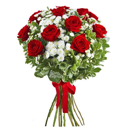 http://www.florastatic.net/img/products/2632_515.jpg