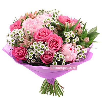 Купить цветы в липецке круглосуточно заказ цветов недорогие в алматы