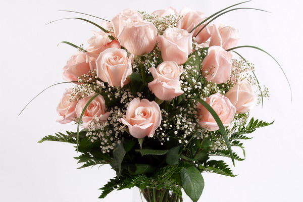 https://www.florastatic.net/floraexpress.ru/img/blog/1044/29-02-16-floraexpress-samara.jpg