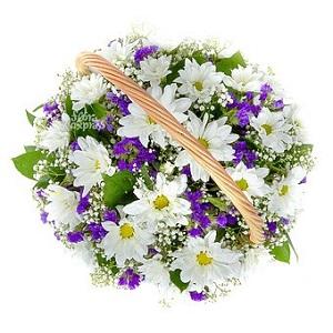 Доставка цветов узбекистан как завернуть подарок мужчине
