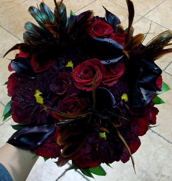 Букет цветов новосибирск флоры, где купить цветы с надписями в москве