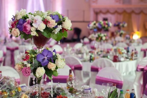 Заказ свадебного букета в казани ново савиновский район, оптовая торговля цветов самара