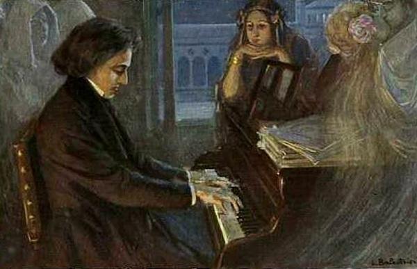Картинки по запросу Жорж Санд картинки