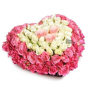 Где можно купить цветы оптом в нижнем новгороде оригинальный подарок 50 лет женщине
